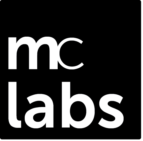 Molewood Labs